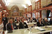 Nuovo convegno a Roma sul Social Impact Finance, il commercialista Lamberto Mattei: