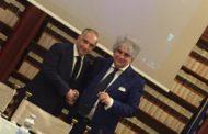 Grande successo a Roma per il convegno sul Social Impact Finance