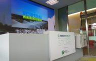 Le nuove frontiere della mobilità urbana a Reggio Emilia con lo store Arielcar Mediopadana Parking