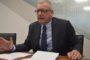 Progetto Pimos, Marco Paccagnella alla vice presidenza. Fordellone: