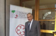 Sindacato italiano commercialisti in convegno a Roma, Lamberto Mattei: