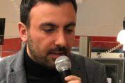 Progetto AndradeLab, il giornalista Clemente Cipresso nominato responsabile dell'Area Scientifica
