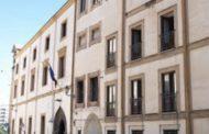 """Terzo appuntamento a Palermo per """"Da donna a donna"""
