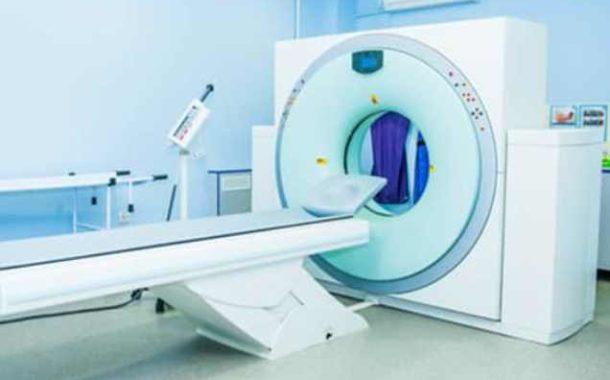 Diagnostica, la Tac con radiazioni dimezzate grazie a un particolare algoritmo