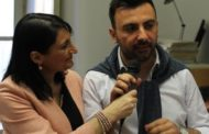 Grande successo a Catania per Clemente Cipresso con l'opera